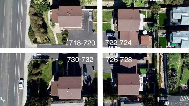 726 Stevens Avenue, Solana Beach, CA 92075 (#200001374) :: The Houston Team | Compass