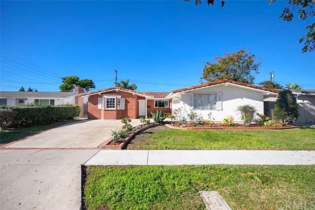 2263 Avalon Street, Costa Mesa, CA 92626 (#OC19282417) :: Twiss Realty