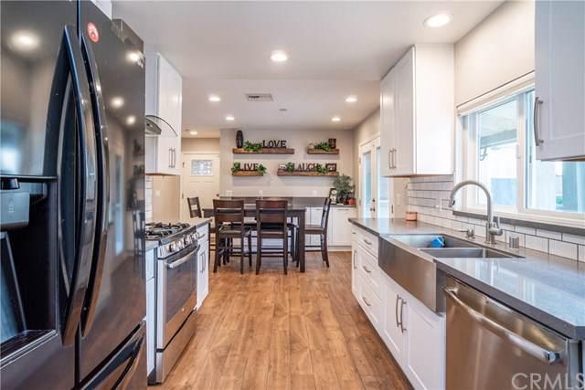811 Garden Grove Avenue, Norco, CA 92860 (#IG20003948) :: RE/MAX Estate Properties