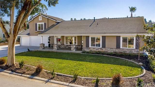 2502 Broken Lance Drive, Norco, CA 92860 (#IG20004657) :: RE/MAX Estate Properties