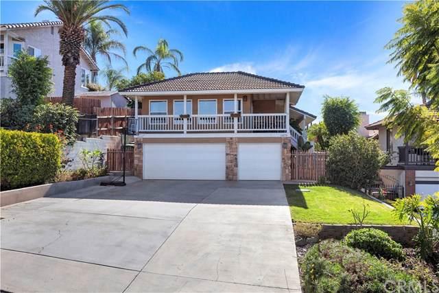 14275 Meadowlands Drive, Riverside, CA 92503 (#PW20004305) :: Z Team OC Real Estate