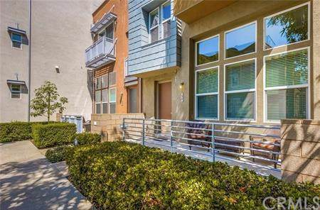 454 E Jeanette Lane, Santa Ana, CA 92705 (#WS20005477) :: Better Living SoCal