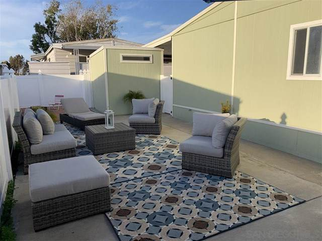 3340 Del Sol Blvd #130, San Diego, CA 92154 (#200001468) :: Z Team OC Real Estate