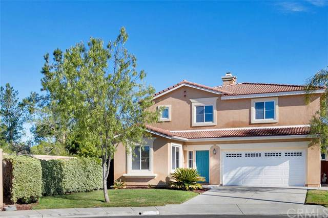 41196 Coghill Drive, Temecula, CA 92591 (#SW19286936) :: The Bashe Team