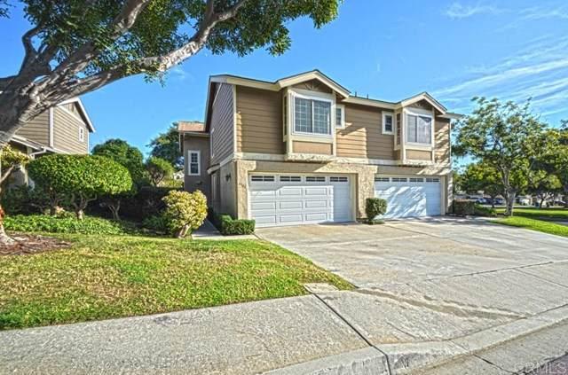 4544 Cambridge Way, Carlsbad, CA 92010 (#200001493) :: eXp Realty of California Inc.