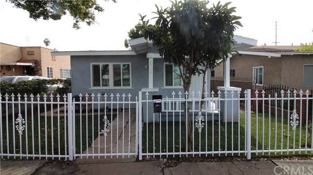 6106 Mesa Avenue, Los Angeles (City), CA 90042 (#CV20005597) :: Twiss Realty