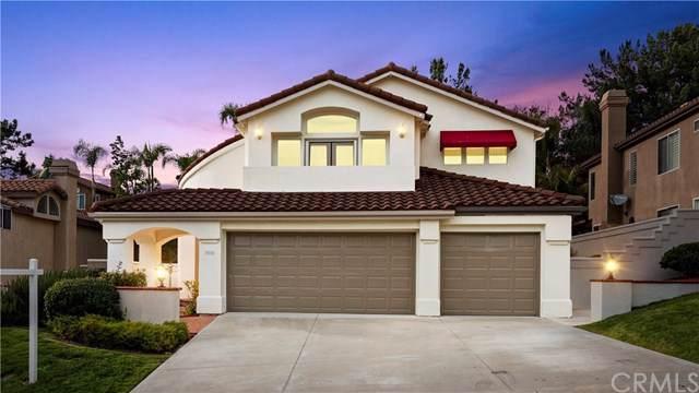 26091 Camino Largo, Mission Viejo, CA 92692 (#OC20000441) :: Crudo & Associates