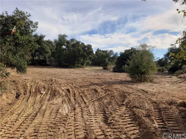 17570 Hombre Lane, Murrieta, CA 92562 (#SW20005579) :: EXIT Alliance Realty