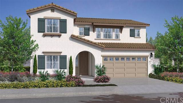 84451 Murillo Lane, Coachella, CA 92236 (#SW20005613) :: Sperry Residential Group
