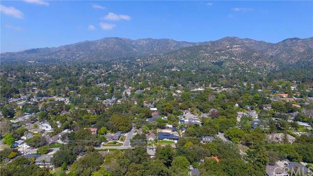 2062 Lyans, La Canada Flintridge, CA  (#BB20005615) :: Fred Sed Group