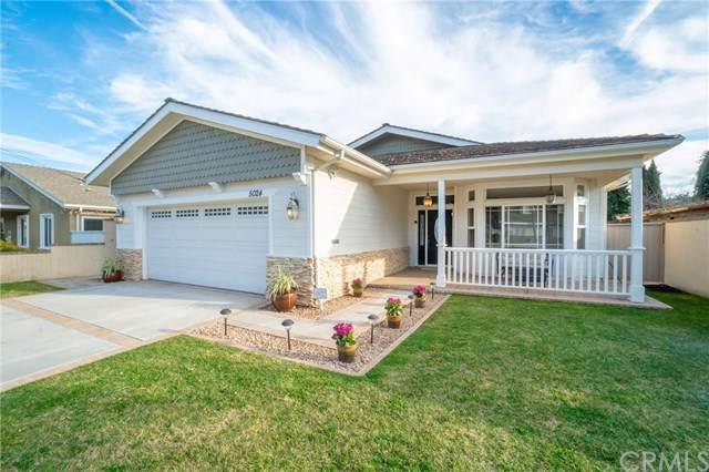 5024 Macafee Road, Torrance, CA 90505 (#SB20003535) :: Allison James Estates and Homes