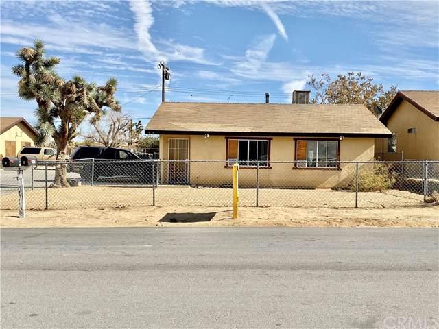 6403 Balboa Avenue - Photo 1