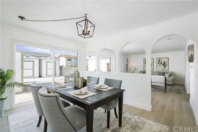 9809 Holder Street, Cypress, CA 90630 (#CV20005652) :: Crudo & Associates