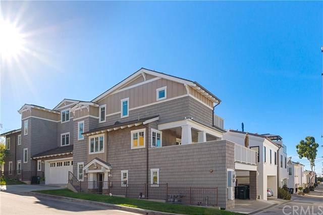3731 4th Avenue, Corona Del Mar, CA 92625 (#LG20005647) :: Allison James Estates and Homes