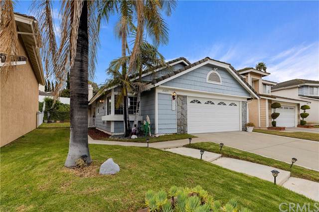 20835 E Boulder Lane, Diamond Bar, CA 91789 (#OC19283249) :: RE/MAX Empire Properties