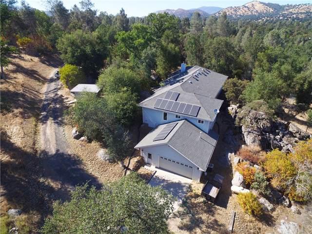 4341 Bridgeport Drive, Mariposa, CA 95338 (#MP20005720) :: Re/Max Top Producers