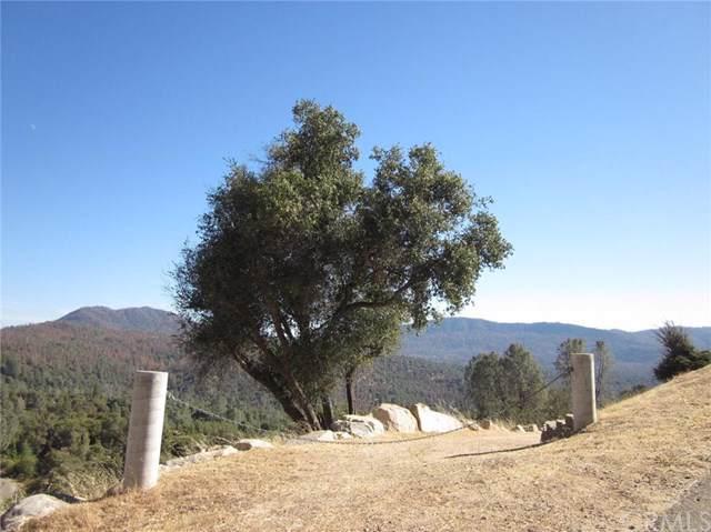 0-6.31AC Scott Drive, Oakhurst, CA  (#FR20005755) :: Twiss Realty