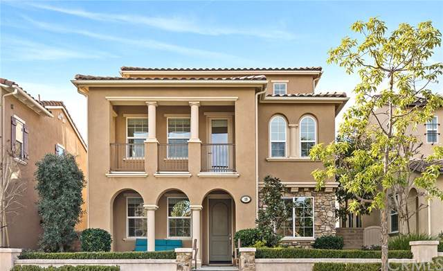 19 Cabrillo Terrace, Aliso Viejo, CA 92656 (#OC20005751) :: Crudo & Associates