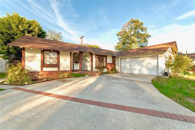 20933 Cantara Street, Canoga Park, CA 91304 (#TR20005661) :: J1 Realty Group