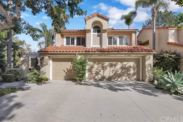 14 Monterey, Irvine, CA 92612 (#NP20003889) :: Case Realty Group