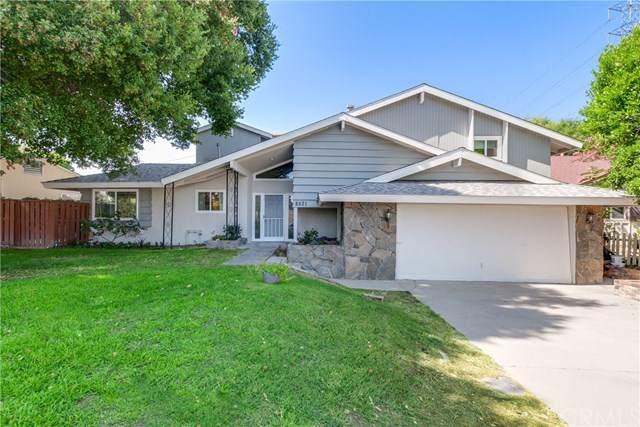 8521 Beverly Drive, San Gabriel, CA 91775 (#WS20003450) :: Team Tami