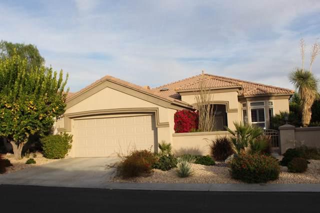 44662 Heritage Palms Drive - Photo 1