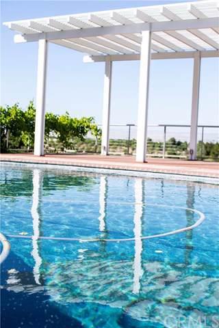 647 Nacimiento Lake Drive, Paso Robles, CA 93446 (#PI20005909) :: RE/MAX Parkside Real Estate