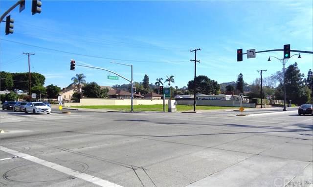 10201 Beverly Boulevard - Photo 1