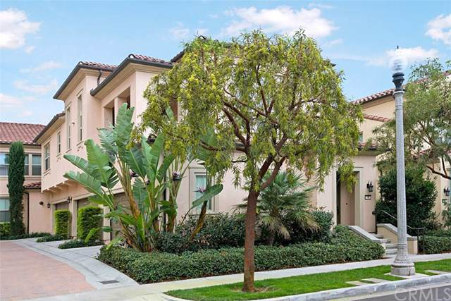 98 Nature, Irvine, CA 92620 (#OC20003167) :: Case Realty Group