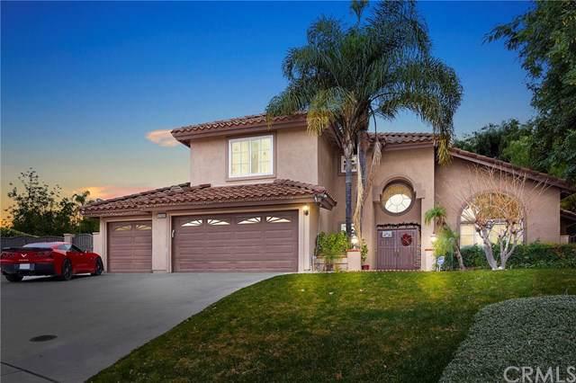 6560 Aerial Court, Riverside, CA 92506 (#IV20000884) :: A|G Amaya Group Real Estate