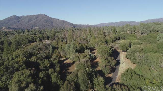 4 Valley View, Mariposa, CA  (#MP20004787) :: RE/MAX Innovations -The Wilson Group