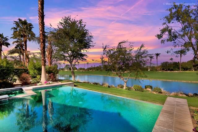 79840 Rancho La Quinta Drive, La Quinta, CA 92253 (#219036510DA) :: Twiss Realty