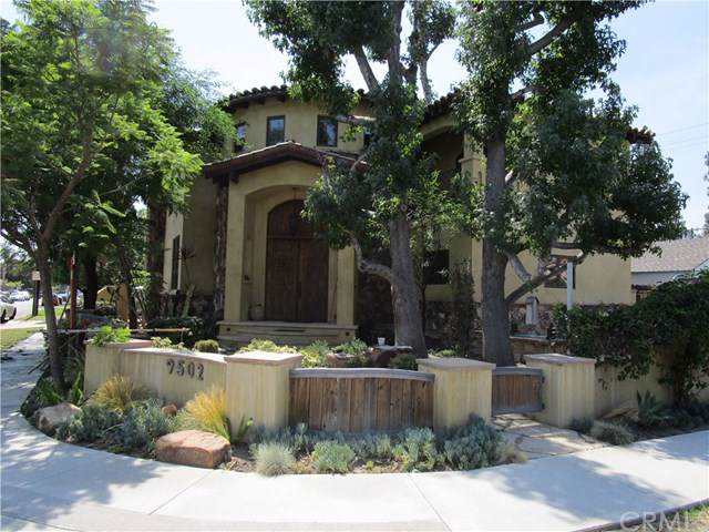 9502 Cecilia Street, Downey, CA 90241 (#DW20006231) :: RE/MAX Masters