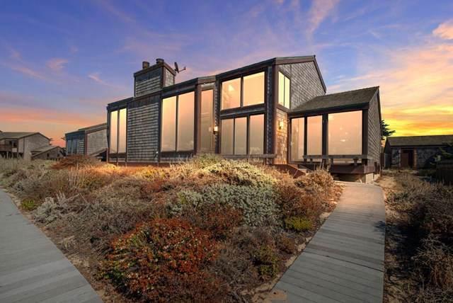 268 Monterey Dunes Way - Photo 1