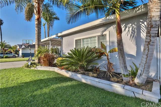 7941 Devenir Avenue, Downey, CA 90242 (#DW19281933) :: Sperry Residential Group