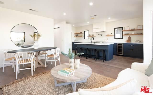 12514 Gilmore Avenue, Los Angeles (City), CA 90066 (#20542216) :: RE/MAX Estate Properties