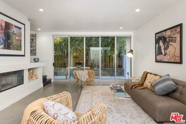 4274 Perlita Avenue, Los Angeles (City), CA 90039 (#20541138) :: J1 Realty Group