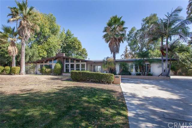 7438 Jola Drive, Riverside, CA 92506 (#320000128) :: Realty ONE Group Empire