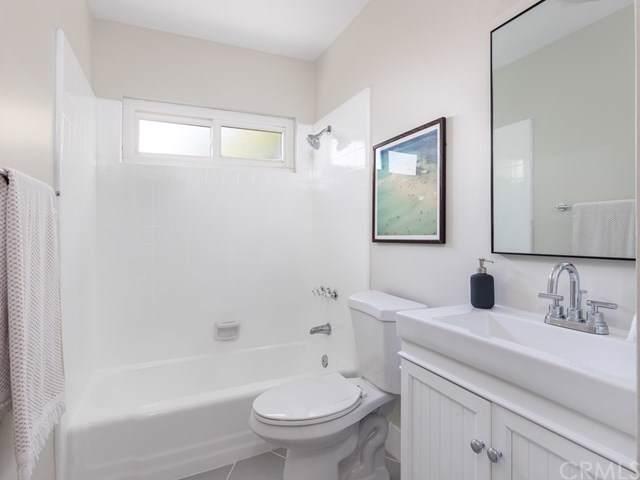 1420 W 36th Street, San Pedro, CA 90731 (#SB20005466) :: RE/MAX Estate Properties