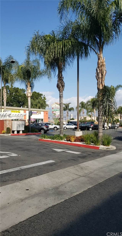 14135 Francisquito Avenue - Photo 1