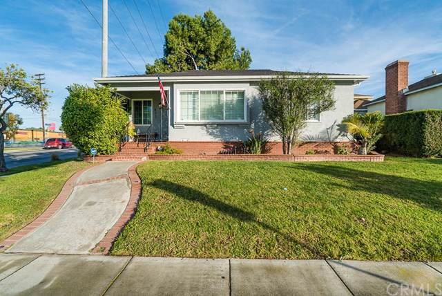 633 W Hillsdale Street, Inglewood, CA 90302 (#PW20006454) :: eXp Realty of California Inc.