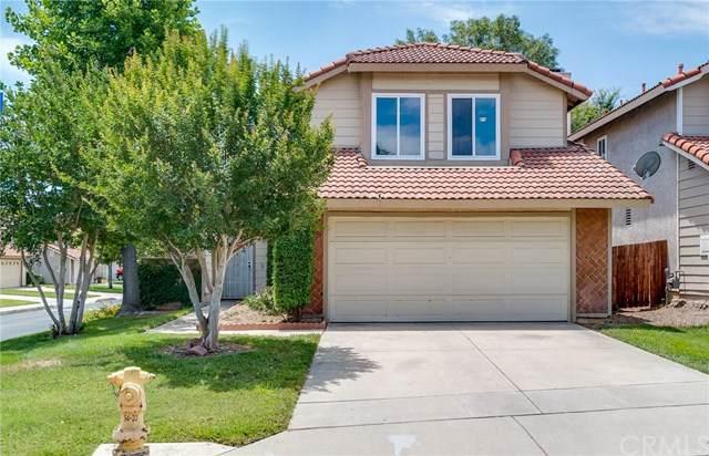 1105 W Victoria Street, Rialto, CA 92376 (#PW20006398) :: Mainstreet Realtors®