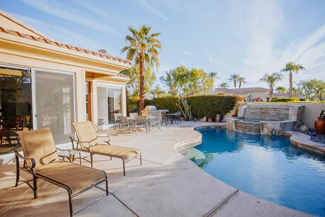 50800 Cypress Point Drive, La Quinta, CA 92253 (#219036548DA) :: Twiss Realty