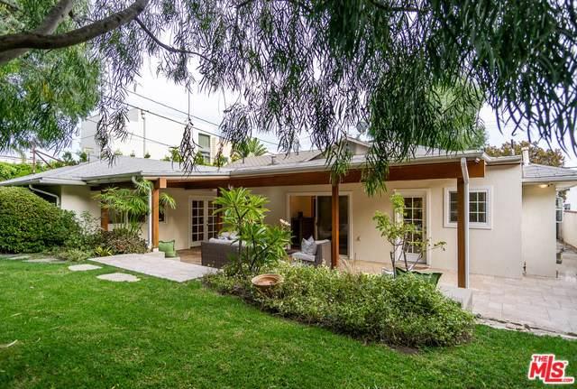 11963 Victoria Avenue, Los Angeles (City), CA 90066 (#20542158) :: RE/MAX Estate Properties
