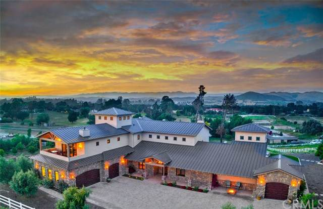 2148 S Halcyon Road, Arroyo Grande, CA 93420 (#PI20004788) :: Sperry Residential Group