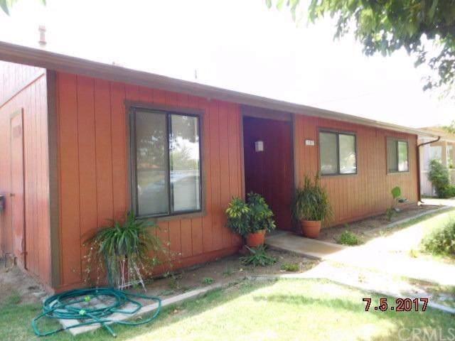 157 Jefferson Street, Coalinga, CA 93210 (#FR20006648) :: RE/MAX Parkside Real Estate