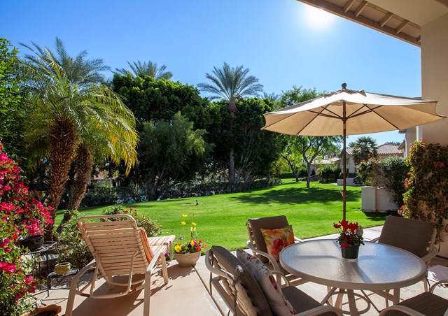 48110 Via Vallarta, La Quinta, CA 92253 (#219036569DA) :: Twiss Realty