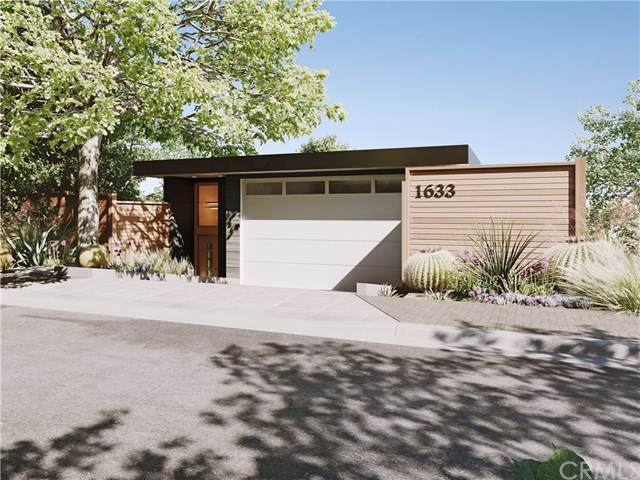 1633 N Easterly Terrace, Los Angeles (City), CA 90026 (#IN20005483) :: The Parsons Team