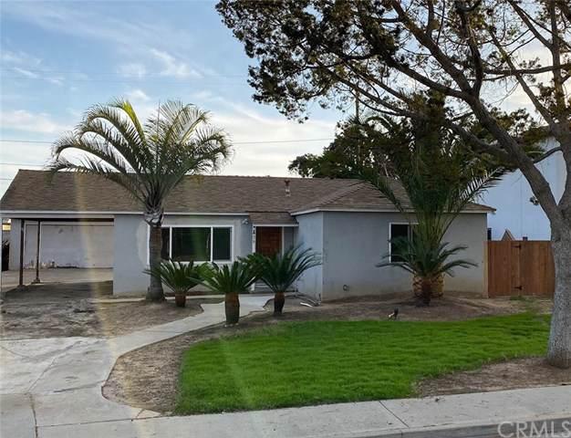 969 Oak Street, Costa Mesa, CA 92627 (#OC20006756) :: Z Team OC Real Estate