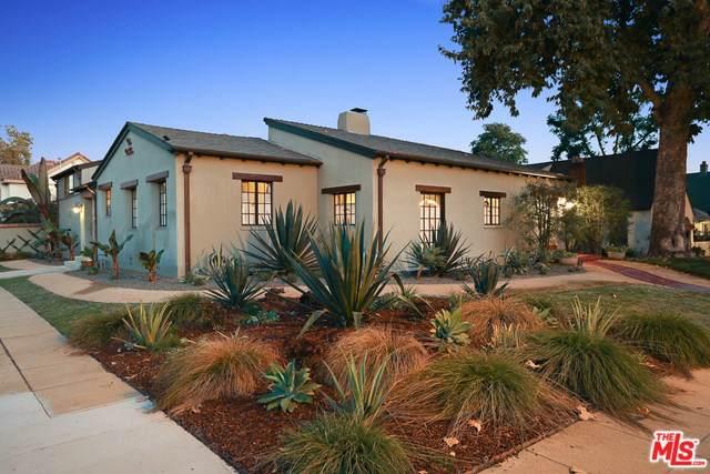 244 Gerona Avenue, San Gabriel, CA 91775 (#20542426) :: Twiss Realty
